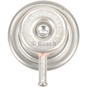 Bosch Kraftstoffdruckregler BMW 3er 5er 7er 8er X5 Z3