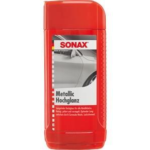 SONAX MetallicHochglanz 500ml  bei Autoteile Preiswert