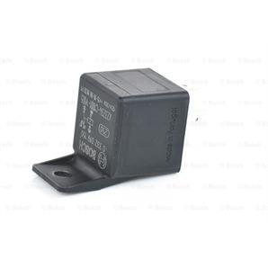 Bosch Relais für Arbeitsstrom 0332019150