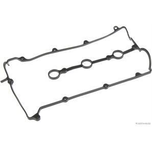 Nipparts Ventildeckeldichtung Mazda 323 626 Mx-3 Mx-6 Xedos