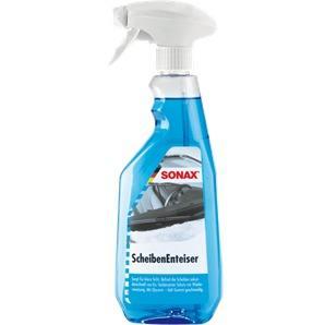 SONAX ScheibenEnteiser 500 ml