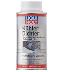 Liqui Moly Kühler Dichter 150ml  bei Autoteile Preiswert