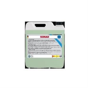 Sonax Scheibenklar 10Ltr.  bei Autoteile Preiswert