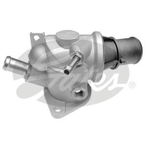 Gates Thermostat Alfa Romeo 147