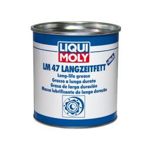 Liqui Moly LM 47 Langzeitfett + MoS2 1 Liter  kaufen - Autoteile-Preiswert
