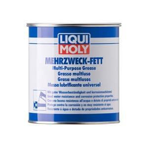 Liqui Moly Mehrzweckfett 1 Liter