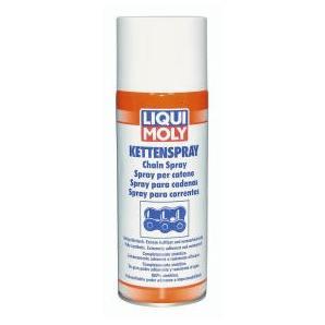Liqui Moly Kettenspray 200ml