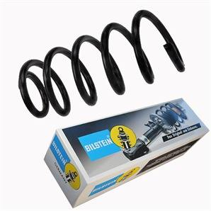 Bilstein Feder B3 hinten Smart Cabrio City-Coupe Fortwo Coupe Cabriolet