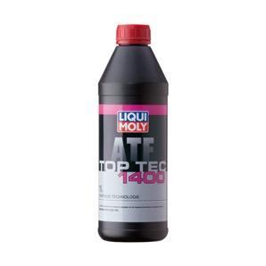 Liqui Moly Top Tec ATF 1400 1 Liter