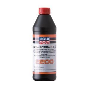 Liqui Moly Zentralhydraulik-Öl 2200 1 Liter
