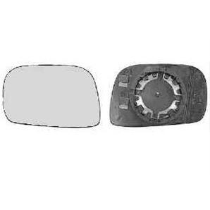 Außenspiegelglas links Opel Aliga