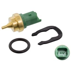 Febi Kühlmitteltemperatur Sensor für Citroen Mini Peugeot kaufen | Autoteile-Preiswert