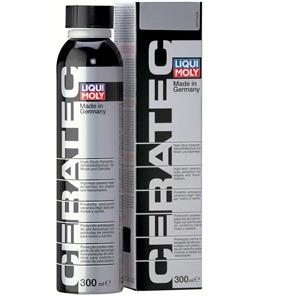 Liqui Moly Cera Tec 300ml  kaufen - Autoteile-Preiswert