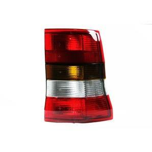 Rückleuchte rechts Opel Astra F Caravan 1.4 1.6 1.7 1.8 2.0 16V