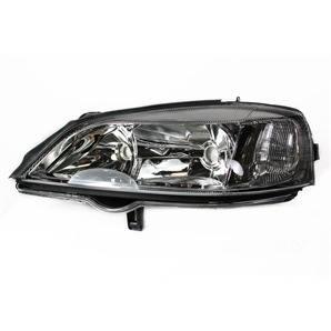 Scheinwerfer links Opel Astra