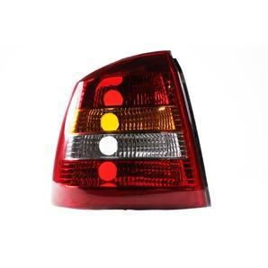Rückleuchte links Opel Astra G CC 1.2 1.6 1.8 2.0 16V