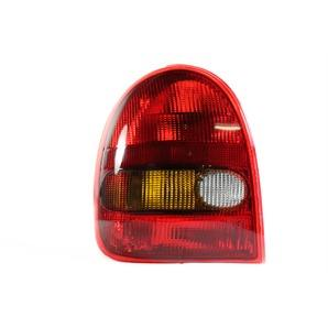 Rückleuchte links Opel Corsa B