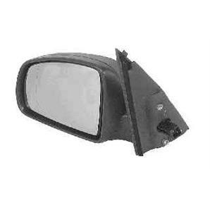 Außenspiegel rechts beheizbar elektrisch Opel Meriva bei Autoteile Preiswert