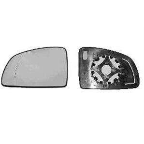 Außenspiegelglas links Opel Meriva