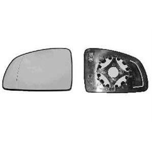Außenspiegelglas rechts beheizbar Opel Meriva bei Autoteile Preiswert
