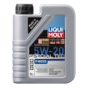 Liqui Moly SpecialTec F 5W-20 1 Liter