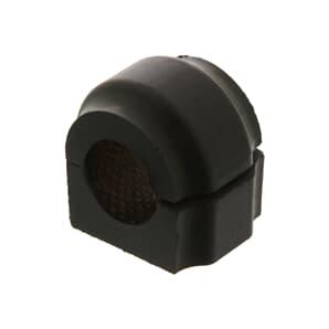 Febi Stabilisatorlager hinten Mini R50 R52 R53 R56 R57 R60