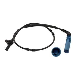 Febi ABS Sensor hinten für BMW X3 kaufen | Autoteile-Preiswert