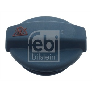 Febi Deckel für Kühlmittelbehälter Audi A4 A6 A8