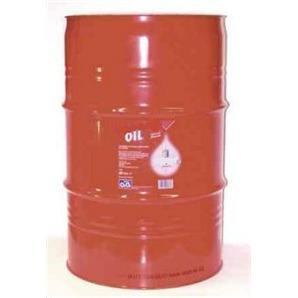 ad Ultrasynt-Oil 0W40 205 Liter