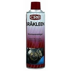 CRC Brakleen Bremsenreiniger Spray 500 ml