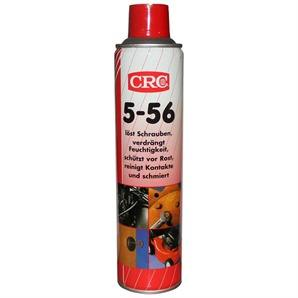 CRC 5-56  Multispray 400ml