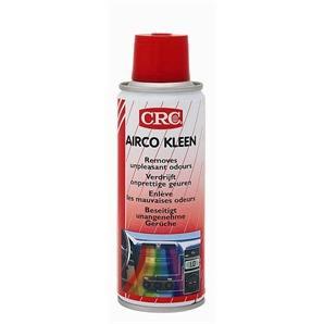 CRC Airco Clean 200ml Klima- und Innenraumreiniger