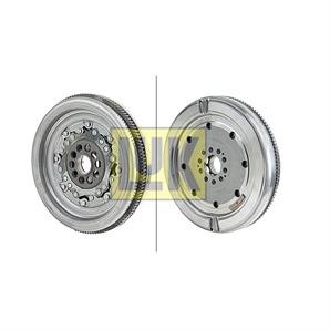 LUK Schwungrad Audi A3 Tt Skoda Superb VW Cc Eos Golf Passat kaufen - Autoteile-Preiswert