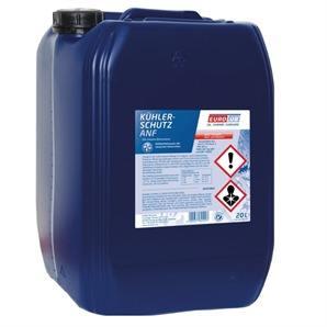 20 Liter Eurolub Frostschutz G11 blau