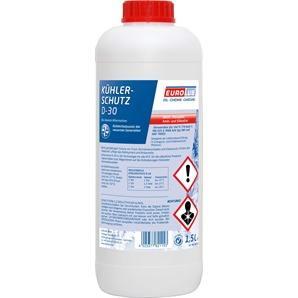 Frostschutz G12 rot 1,5 Liter