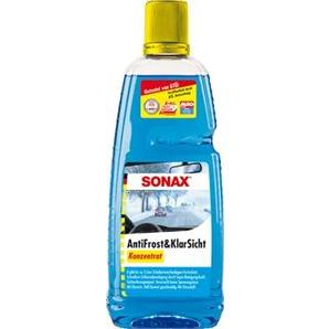 Sonax Antifrost Konzentrat 1 Liter