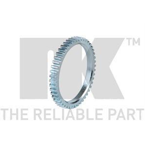 NK ABS Ring vorne Hyundai Getz Kia Picanto Rio