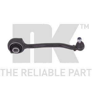 NK Querlenker vorne links für Mercedes C-Klasse CLC-Klasse CLK Cls Slk kaufen | Autoteile-Preiswert