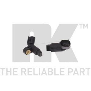 NK ABS Sensor vorne Audi A3 TT Seat Leon Skoda Octavia I VW Golf IV