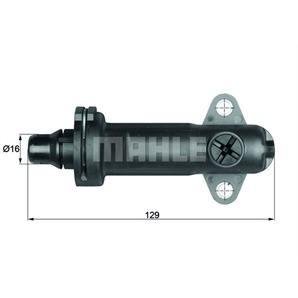 Behr Thermostat für AGR Ventil BMW 3 5 7