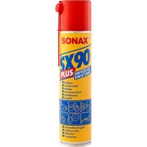 SONAX SX90 PLUS 400ml