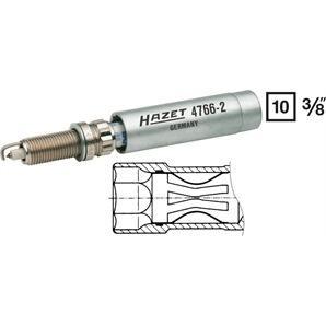 """Hazet 3/8"""" Zündkerzen Schlüssel 14mm  bei Autoteile Preiswert"""