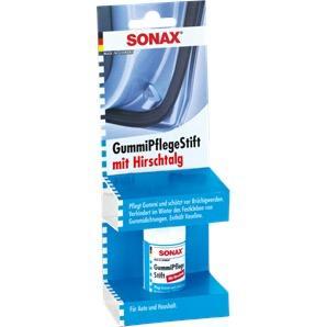 SONAX GummiPflegeStift 18ml