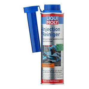 Liqui Moly Injection Reiniger 300ml  kaufen - Autoteile-Preiswert