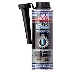 Liqui Moly Motor System Reiniger Benzin 300ml  kaufen - Autoteile-Preiswert