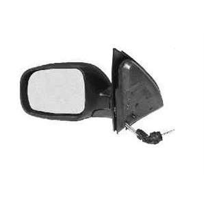 Außenspiegel links manuell für Seat VW kaufen | Autoteile-Preiswert