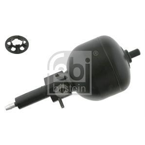 Febi Druckspeicher für Bremsanlage Audi 80 90 A6