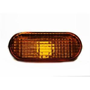 Blinkleuchte seitlich  rechts oder links gelb Ford Galaxy Seat VW