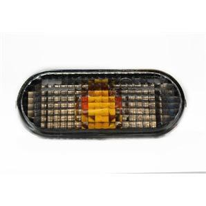Seitenblinkleuchte rechts oder links schwarz Ford Galaxy Seat VW