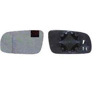 Außenspiegelglas links plan Seat VW